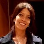 Frederika Novak