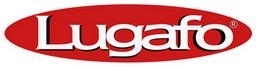www.lugafo.com